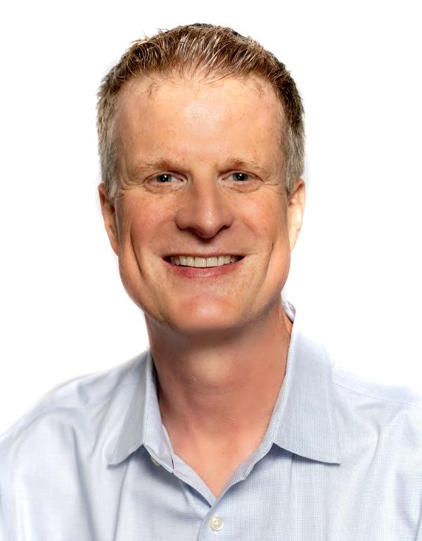 Patrick Galvin Speaker Headshot 600