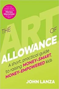 Art of Allowance